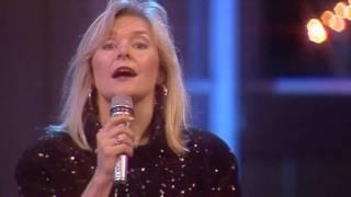 Elisabeth Andreasson - I natt jag drömde (1992)