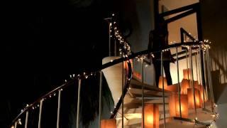 Feature Film: Bakgat! 2 (2010) Scene From Film