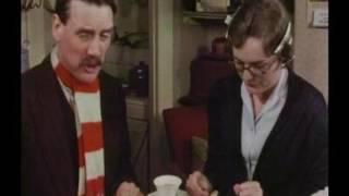 Ripping Yarns Season 2 Episode 2-Golden Gordon