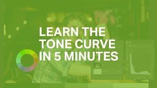 How Tone Curves REALLY work