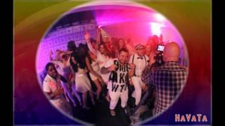 Azat Hakobyan ft Super Sako - Instumental ( Minus)