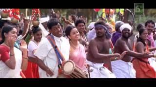 Maanutholu Tamil Movie HD Video Song From Kaasi