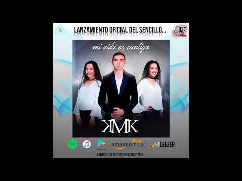 Xxx Mp4 MI VIDA ES CONTIGO KMK JF Records Music FRED SAX Sax Solo 3gp Sex