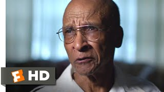 The Rape of Recy Taylor (2017) - The Night It Happened Scene (1/10) | Movieclips