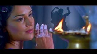 Rathinirvedam Telugu Full Movie Part 6 || Shwetha Menon, Sreejith Vijay