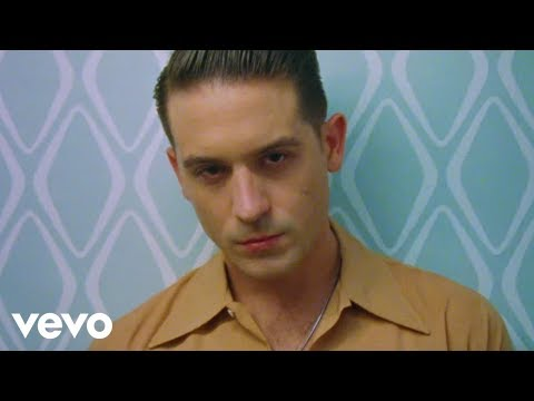 G-Eazy - Sober (Official Video) ft. Charlie Puth MP3