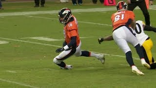 """NFL """"The Ball is Live?"""" Moments   Part 3"""