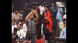 Sadiq Afridi Pashto  Song TARIQQQQQ