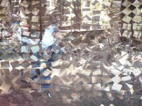 Jesus S. Mexico 2007 dicember