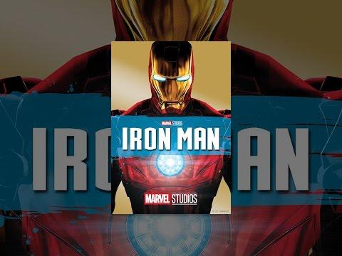 Xxx Mp4 Iron Man 3gp Sex