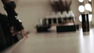Lupe Fiasco - Beautiful Lasers (2 Ways) Music Video