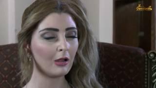 مسلسل يلا شباب يلا بنات ـ الحلقة 24 الرابعة والعشرون كاملة HD | Yalla Shabab Yalla Banat