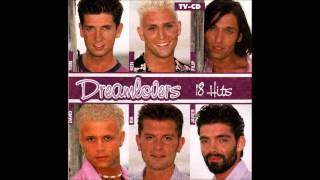 Dreamlovers - I need you baby