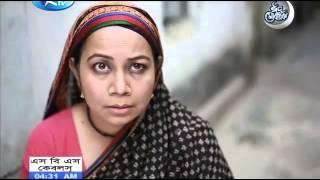 Fish Is Like suti kapor By Mosharraf Karim Funny Video Low, 360p