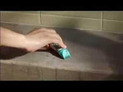 Xxx Mp4 Ladies Shave Your Bush Commercial 3gp Sex