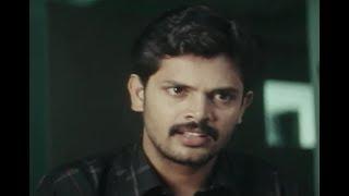 Tamizharasan and Manickam conversation - Ilakkanam Tamil Movie | Ram, Uma