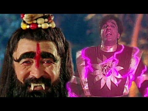 Xxx Mp4 Shaktimaan Hindi – Best Kids Tv Series Full Episode 213 शक्तिमान एपिसोड २१३ 3gp Sex