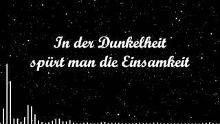 Schläfst du schon (Radio Edit) [feat. Tiemo Hauer] - House Rockerz (Lyrics)[HD+]