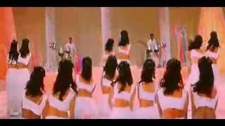 Sochenge Tumhe Pyar - Deewana  Song HD.mp4