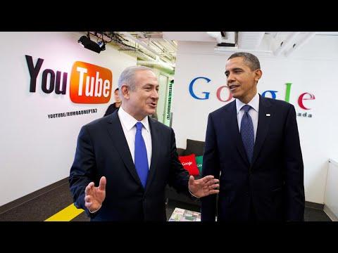 Petition against Youtube censorship - Petição Contra a Censura Imposta pelo Youtube