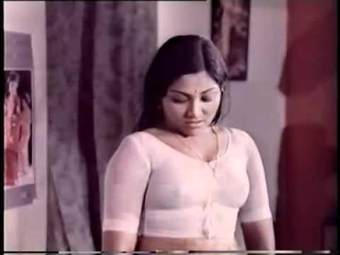 SARITHA ACTRESS hot IN BLOUSE.flv