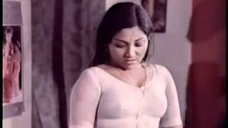 SARITHA ACTRESS hot IN BLOUSE.flv