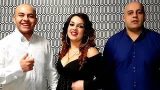 Gipsy Alex G.A - Mix Slaďák HITY (Official Video)