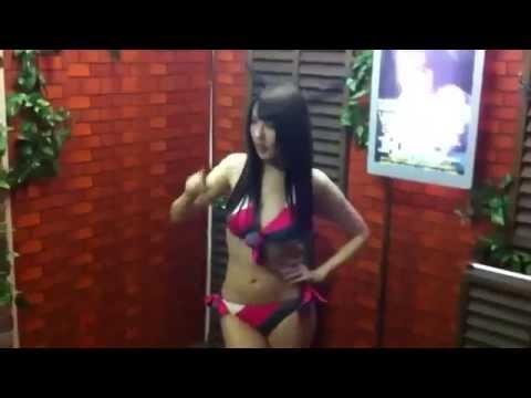 Xxx Mp4 Swimsuit Tsubasa Amami 天海つばさ 3gp Sex
