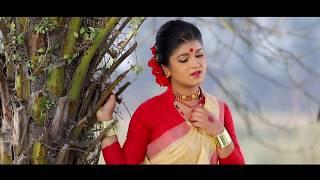 Bohag Jaan oi Ahile II  New Assamese Bihu 2018 II By Babi Ahmed & Afjal Ali II