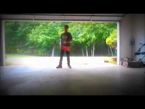 Download Lagu Hermitude - The Buzz feat. Mataya & Young Tapz \ OHH-Zon3