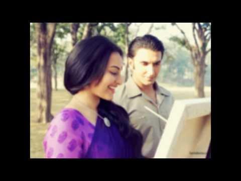 Sawaar Loon - Lotera Full Song With On Screen Lyrics   Allin1lyrics