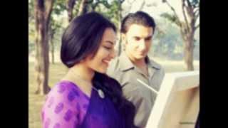 Sawaar Loon - Lotera Full Song With On Screen Lyrics | Allin1lyrics