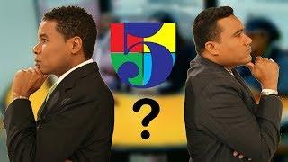 Mira Porque Renunciaron Raymond y Miguel a Medios Telemicro
