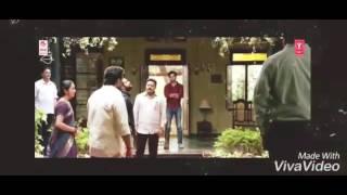 Pareshanura Full Song II Dhruva Songs   Ram Charan,Rakul Preet    Made by Mr.Anil
