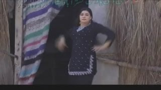 Ghazal Gul - Adam Khana Charsi - Pashto Movie Songs And Dance