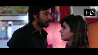 Bangla Natok Litmus Love | লিটমাস লাভ [HD] Ft. Afran Nisho, Shokh