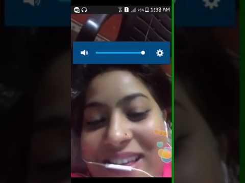 Xxx Mp4 Dasi Girl Aunti Live Video Call Indian Bhabhi Sexy Call With Boyfriend 3gp Sex