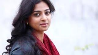 অভিনেত্রীর নগ্ন ভিডিও ফাঁস || News 24