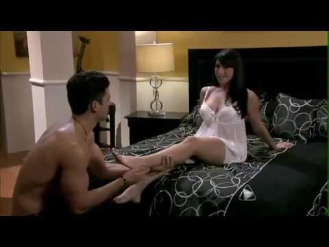 Xxx Mp4 भाभी के साथ Sex With Bhabhi 3gp Sex