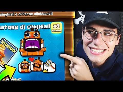 Xxx Mp4 SHOPPO Le EMOTICON Del DOMATORE Clash Royale 3gp Sex