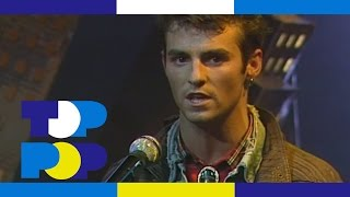 Wet Wet Wet - Angel Eyes (home And Away) • TopPop
