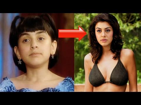 Shakalaka Boom Boom Cast Where Are They Now
