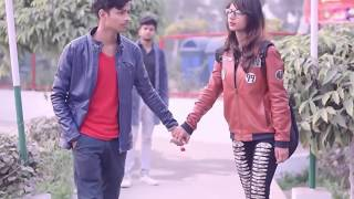Main Phir Bhi Tumko Chahungi   Female Version || Bs creation