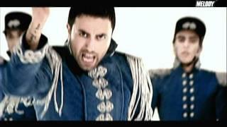 Jad Choueiri - Kasaretly El Sayarah / جاد شويري - كسرتلي السيارة