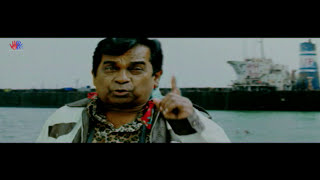Ram Rahim Robbert | South Dubbed Action HD Movie | New Release 2016
