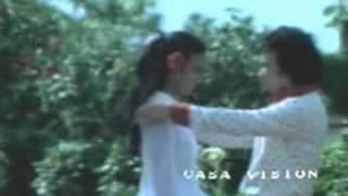 ▶ Rhoma Irama & Ida Royani   Bunga Syurga   STF RAJA DANGDUT  HQ  Stereo