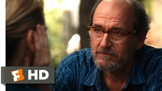 Eat Pray Love (2010) - So Miss Him Scene (4/10) | Movieclips