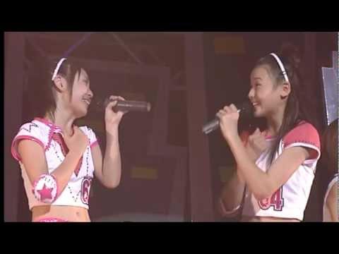 Xxx Mp4 Eri Kamei Rika Ishikawa Maimi Yajima Megumi Murakami I YOU I YOU I 3gp Sex