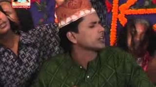 Zikir Koro Sokole (Sharif Uddin) Sureshwari Songs