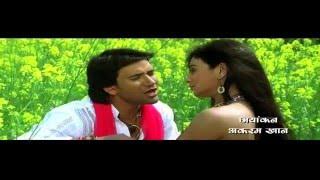 Aulaad Trailer 2011 HD | Dinesh Lal Yadav, Pakkhi hegde, pravesh lal Yadav,Shubhi Sharma